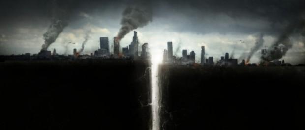 Калифорния ждет катастрофы: Орегон 5.0 — 6.0, Йеллоустоун 3.0 — 4.0