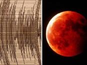Кровавая Луна 2018