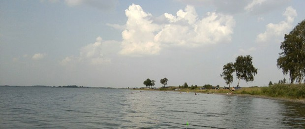 Подробности убийства шампуром девушки своего парня на озере Касарги
