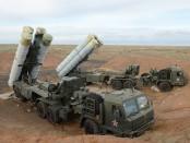 Российская база в Сирии Хмеймим