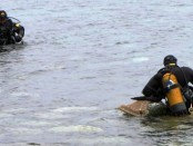 Северка девушка утонула