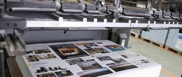 Листовки от типографии «2 Комсомольца»