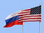 санкции против кремля