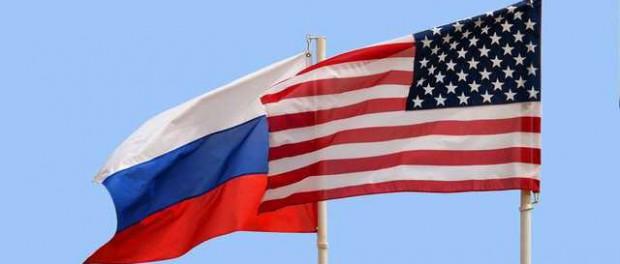 Энергетические корпорации США пытаются блокировать новые санкции против Кремля