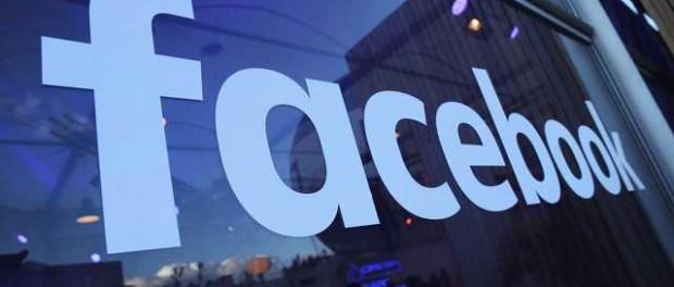 Обвал Facebook и его скорый конец