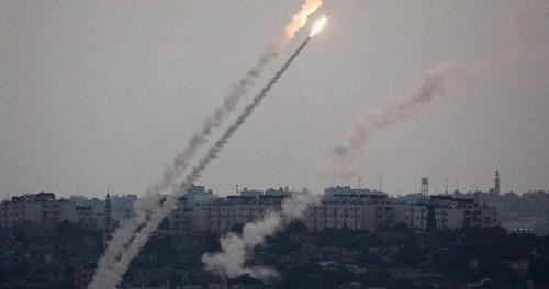 Сегодня ночью по Тель-Авиву будет нанесен ракетный удар