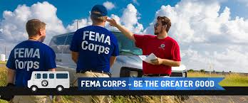 Спасет ли вас FEMA после катастрофы