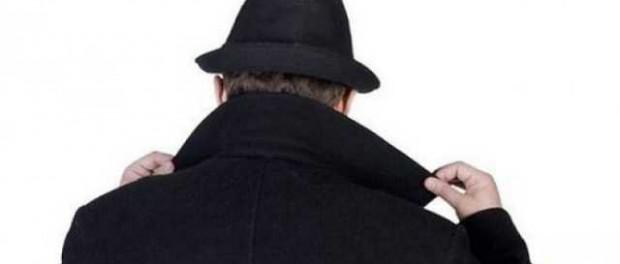 Обнародованы списки российских шпионов  ГРУ