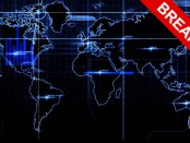 в США отключили серверы ЦРУ
