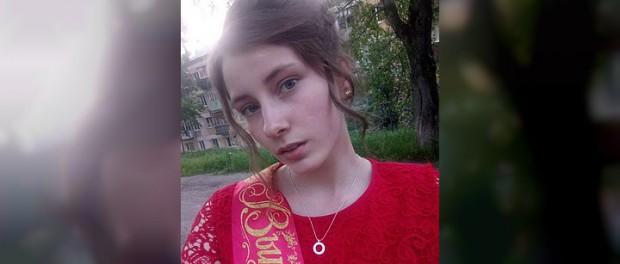 Сектанты заманили девушку из Качканара в Омск