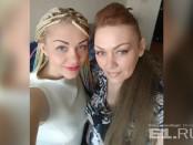Елизавета Жучкова ВКонтакте