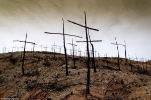 Италия апокалипсис предсказания