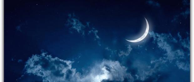 Почему теперь и Китай отказался от полетов на Луну