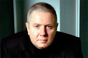 Миллиардер Игорь Минаков