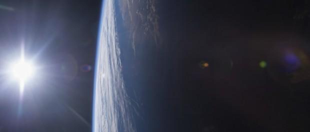 Ученые не понимают загадочное поведение планеты Нибиру