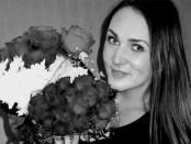 Татьяна Мехелина Губаха пропала убийство , пропустил через мясорубку