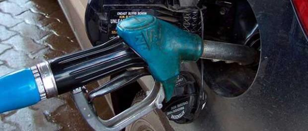 Продавайте машины: бензин в 2019 году станет дороже на 20 рублей
