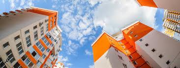 Ипотека в России — это жестокая ловушка для дураков