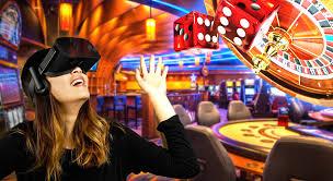 Как выбрать хорошее современное казино