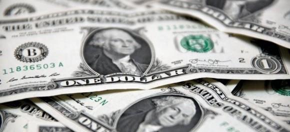 Тотальный сброс долговых обязательств США Японии вслед за Россией