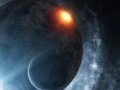 солнечная активность в солнечной системе