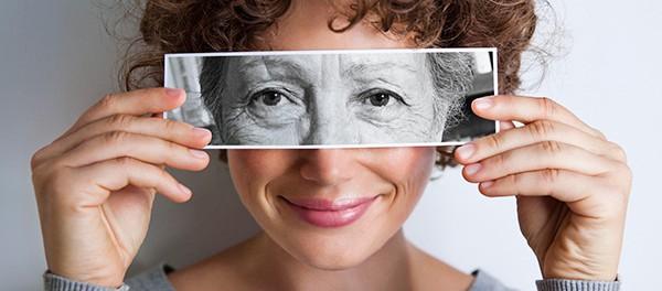 Мир на грани: ученые остановили процесс старения