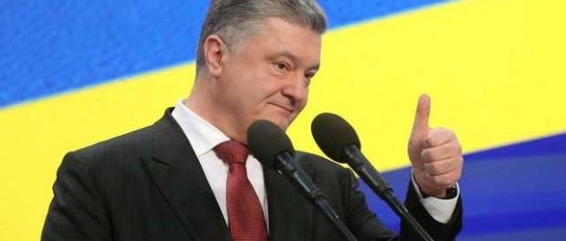 Мир в шоке: украинские политики начали декларировать собственные церкви
