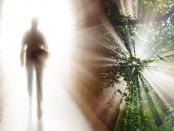 загробная жизнь, души