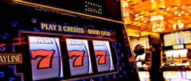 Бесплатные игровые автоматы Азино777