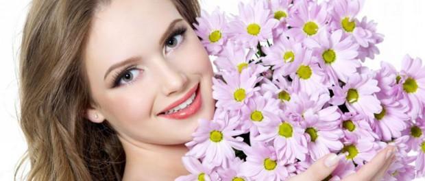 Подарок цветами по любому случаю в Екатеринбурге