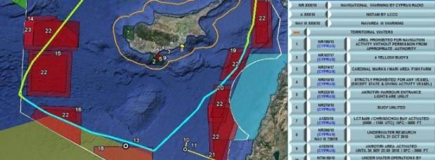 Россия вводит бесполетную зону над Сирией