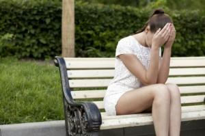 В Челябинке насильник надругался над девушкой