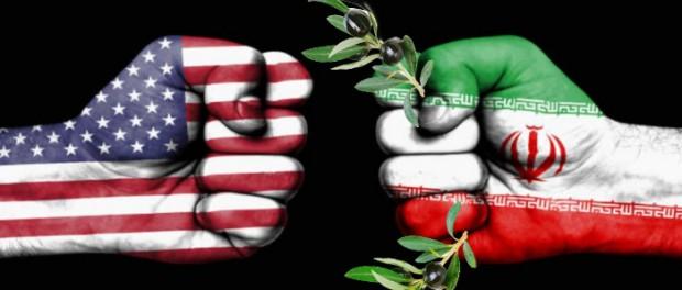 Иран больше ни с кем не собирается воевать
