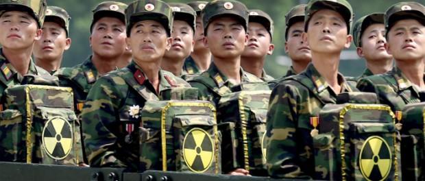 США в ярости: КНДР и Китай обвели их вокруг пальца