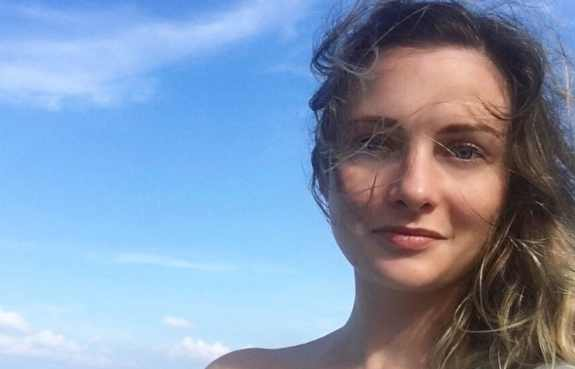 Ксения убийство двух девушек на Уктусе