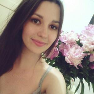 Наталья вторая девушка которую нашли в лесу на Уктусе
