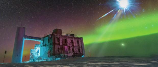 Нибиру готовит переворот Земли