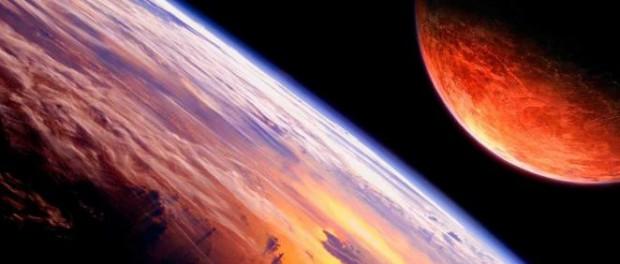 Нибиру — конец планеты Земля близок как никогда