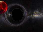 Планета Нибиру в нашей солнечной системе