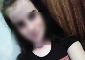 Полина Ш 17 летная школьница Сосьва