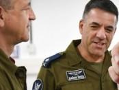 Встреча в Москве Израиля