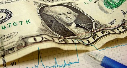 Почему цена на акцию не так важна, как рыночная капитализация