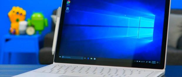 Скоро всех пользователей Windows 10 в России посадят в тюрьму