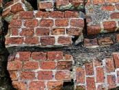 Землетрясение на Южном Урале