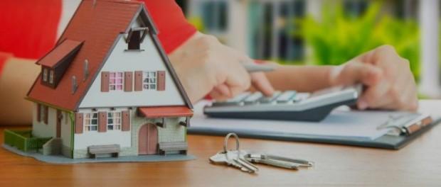 Почему дешевую ипотеку Сбербанка трудно выплатить