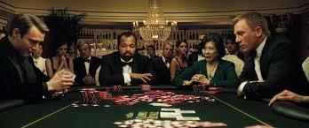 Советы по увеличении прибыли в онлайн казино