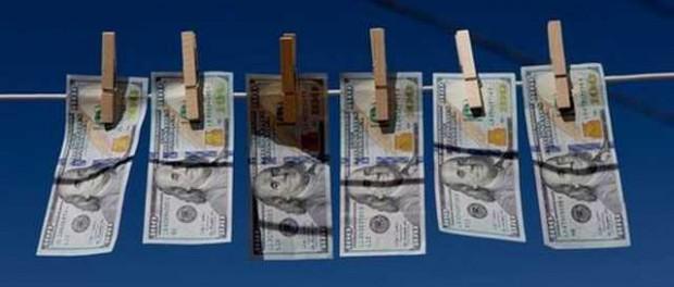 Русские олигархи разбогатели еще больше