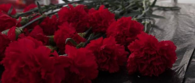 Скончалась вторая девушка, раненая маньяком на Уктусе