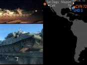 третья мировая война сентябрь