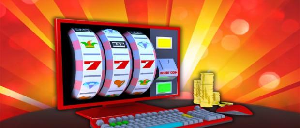 Почему так ценится казино Play Fortuna